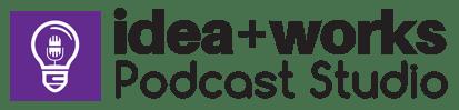 IdeaWorksPodcastStudio-1