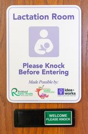 lactation-room-idea-works-4