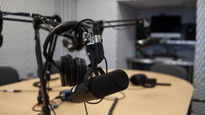 podcast-studio-print-2