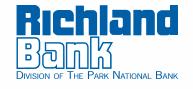 Richland Bank