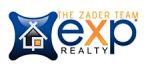 The Zader Team
